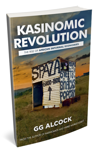 //www.ggalcock.com/dev/wp-content/uploads/2018/09/Kasinomics-Revolution-600.png