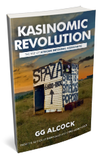 http://www.ggalcock.com/dev/wp-content/uploads/2018/09/Kasinomics-Revolution-small-150x231.png